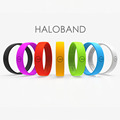 Smart Bracelet wristband Wearable Waterproof NFC Connection Haloband device Multifunction Magic for Samsung NOKIA HTC LG