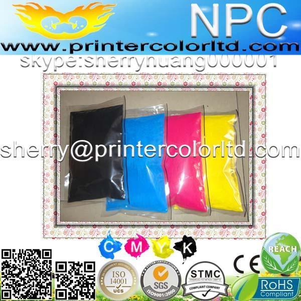 Фотография color toner powder for HP Color LaserJet Enterprise M855/M855DN/M855x+/M855x+ NFC/M855xh toner refill kits dust-free shipping