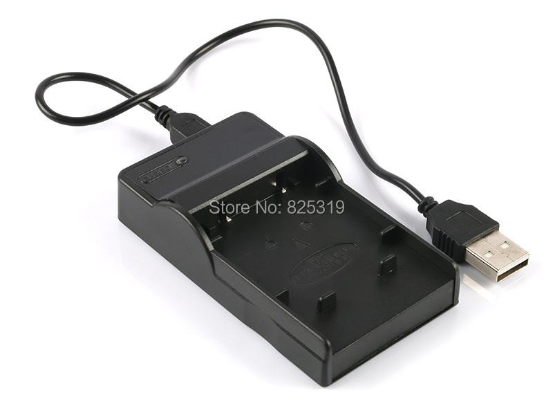 Battery Charger for FUJIFILM FinePix J29 J27 J28 J30 J32 J35 J37 J38 JV100 JV110 JV105 JV1004 JV150 JV155 JV160 JV200 JV205(China (Mainland))
