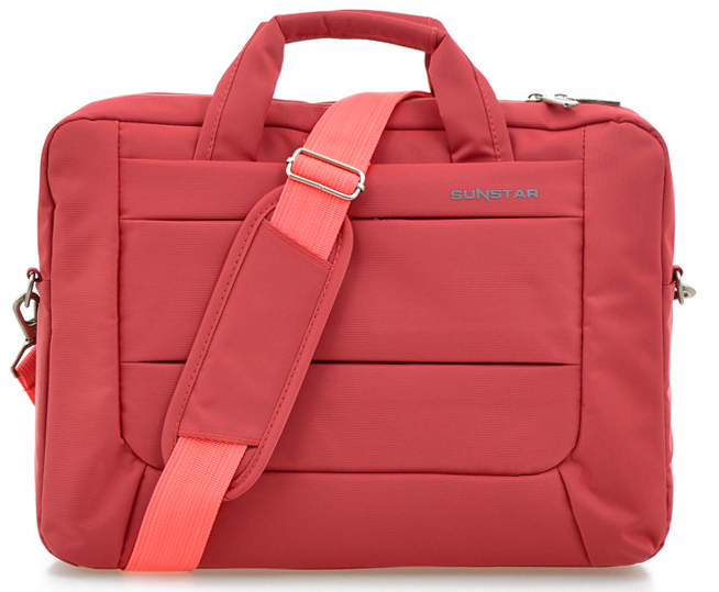 """Laptop Sleeve Case Notebook Computer Bag Messenger Bag 3 Size for 14"""" 15.6"""" 13.3"""" Apple MacBook Pro/Air Free Shipping(China (Mainland))"""