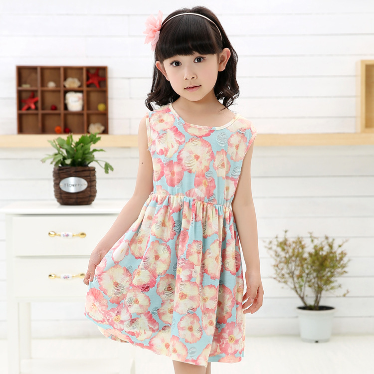 Girls Clothes 7-14 Designer children clothing girls