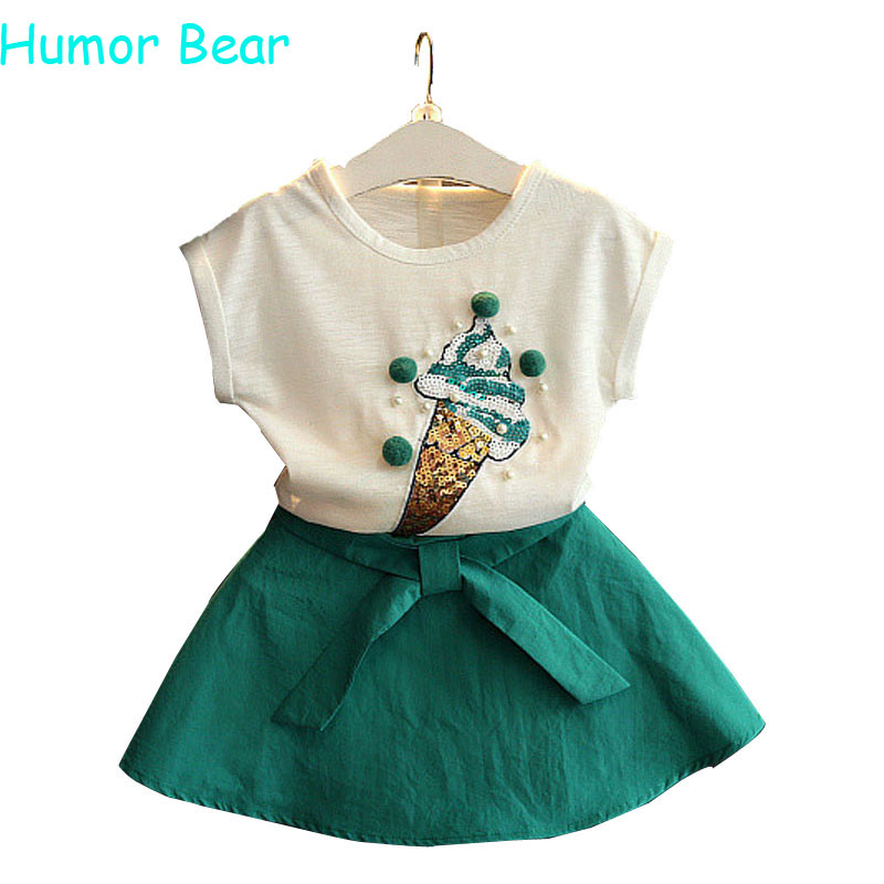 Aliexpress Buy Humor Bear Summer Fashion Lovely Ice