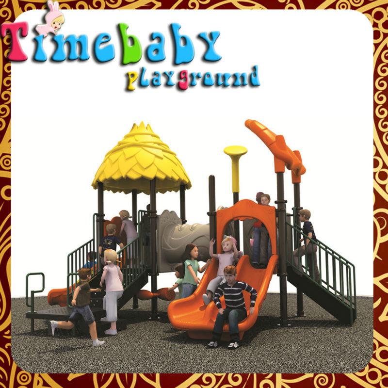 haute g ant en plein air aire de jeux plein air enfants diapositives de jeux jeu jungle gym. Black Bedroom Furniture Sets. Home Design Ideas