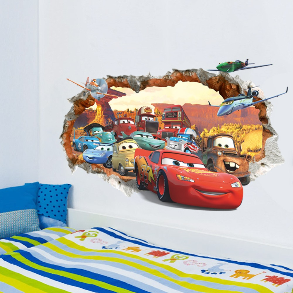 Wall decals murals wallpaper high def photos