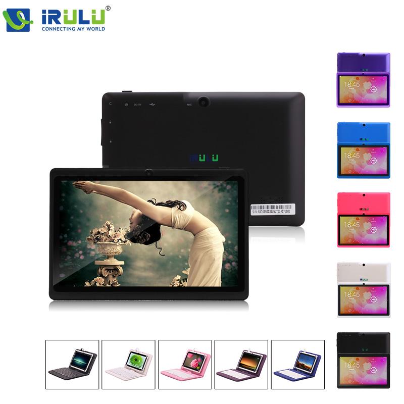 Потребительские товары iRULU X1a