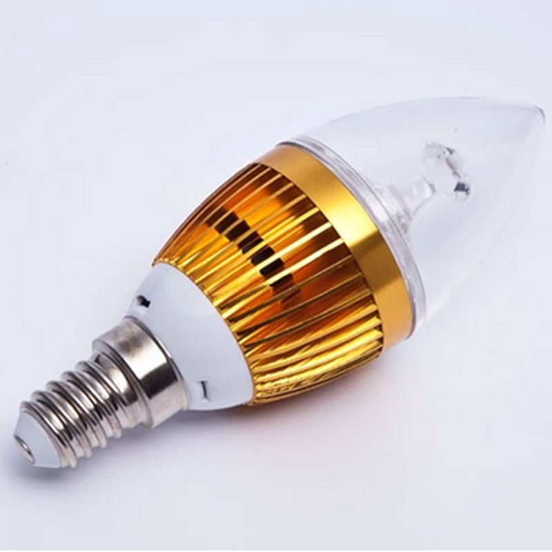 Where To Buy Cree Led Light Bulbs Cree Led Bulb Ebay Find Cree Led Standard A Type