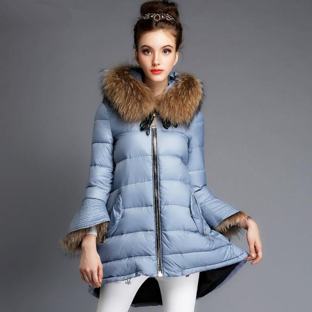 2015-musim-dingin-Eropa-high-end-fashion-kerah-bulu-lengan-terompet-menebal-bawah-mantel-untuk-wanita.jpg_640x640