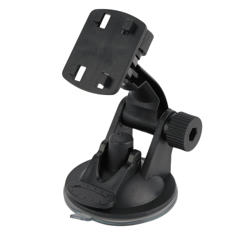 """Купить 5 """"Дюймовый Грузовик Грузовик GPS Навигации 128 МБ 8 ГБ СПУТНИКОВОЙ навигации Карты Бесплатное Обновление SpeedCam Навигатор 800 МГЦ WinCE 6.0 FM"""