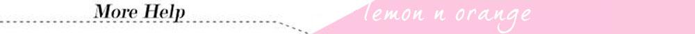 2016 Sonbahar Bebek Pantolon Pamuk Hayvan Pantolon Karikatür Örme Toddler Boy Kiz Tozluk Elastik Bel Busha PP Pantolon Erkek Kız