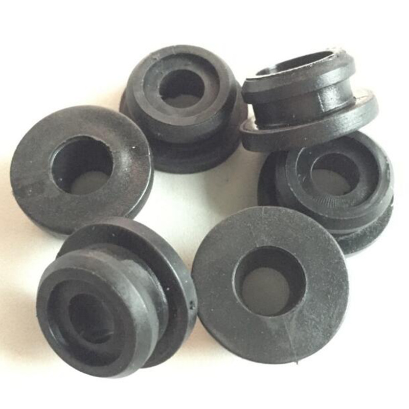 Online buy wholesale rubber hose fitting from china