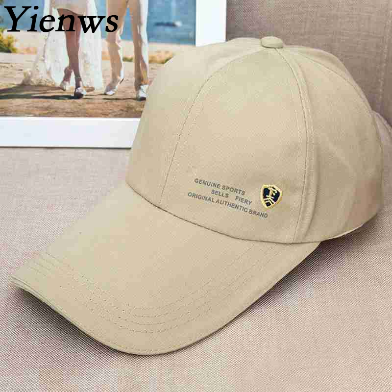 mercedes formula 1 baseball cap caps cheap font dad hat