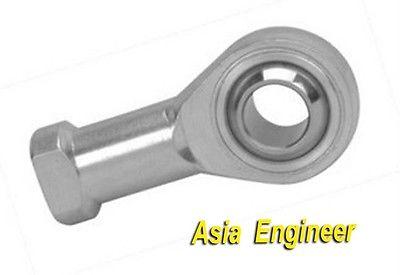 12pcs 18mm Female Threaded Rod End Joint Bearing SI18T/K PHSA18