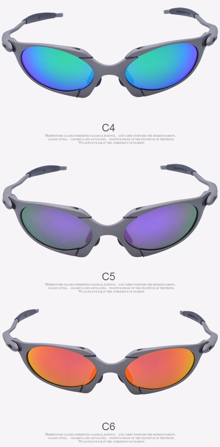 CP002-3_06