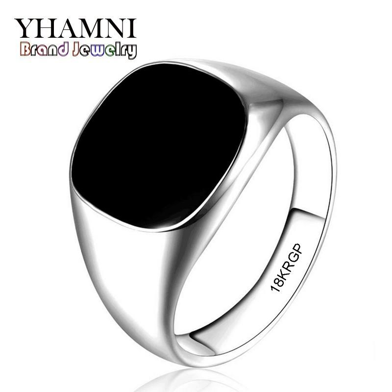yhamni