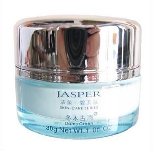 Cool mint moisturizing 30g type
