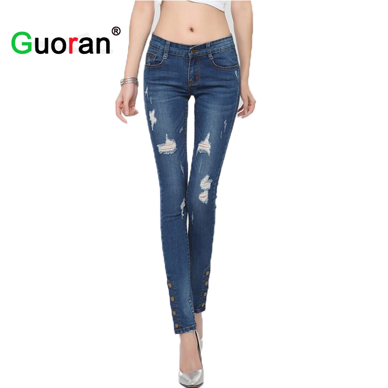 Find great deals on eBay for Womens Plus Size 32 Jeans in Women's Jeans. Shop with confidence.