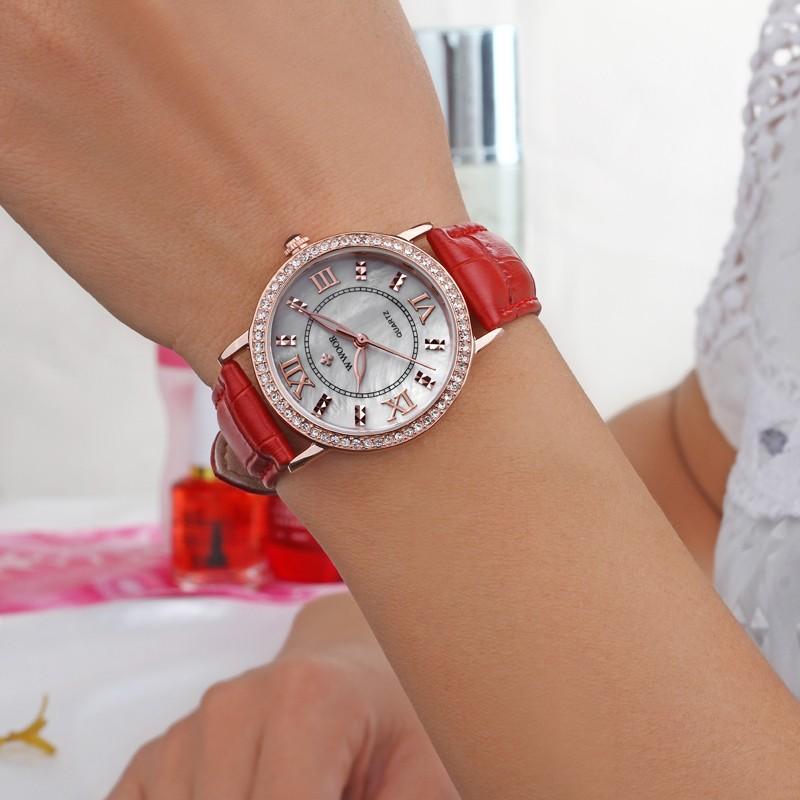 Luxury-Brand-Women-Watches-Women-Genuine-Leather-Quartz-Dress-Watch-Ladies-Diamond-Rose-Gold-Casual-Wrist (4)