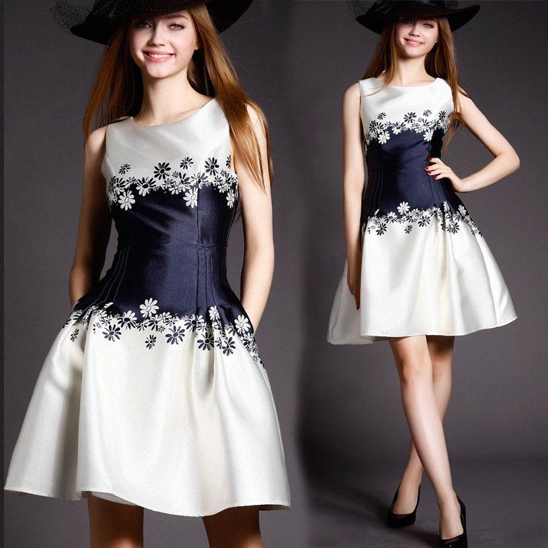 Женское платье Carry 2015 o Vestidos Festa Femininos M15700