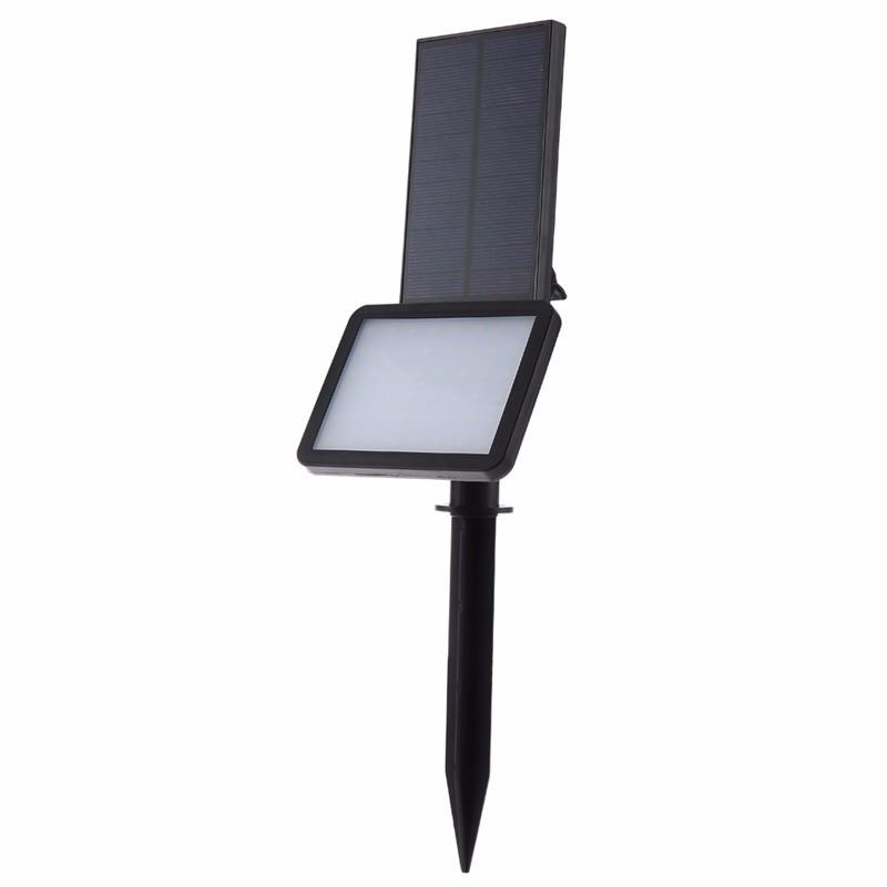 solar LED Street Light0