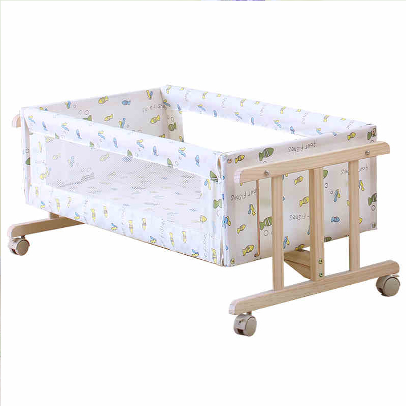 online kaufen gro handel baby schaukelstuhl bett aus china baby schaukelstuhl bett gro h ndler. Black Bedroom Furniture Sets. Home Design Ideas