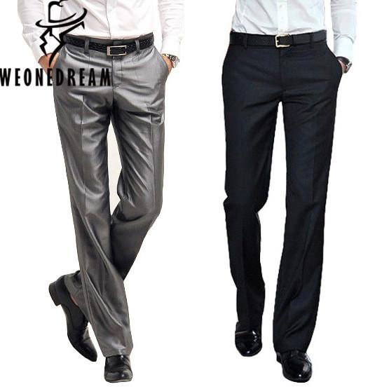 mens black dress pants reviews online shopping mens