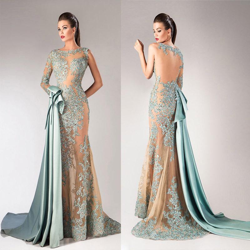 Платье на студенческий бал Sarahbridal vestidos largos ED009 платье на студенческий бал brand new 2015 vestidos ruched a88