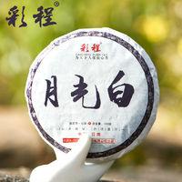 Чай Пуэр Cai cheng 250 ,