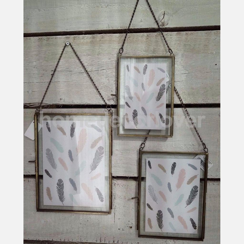 Popular antique brass picture frames buy cheap antique - Antique picture frames cheap ...