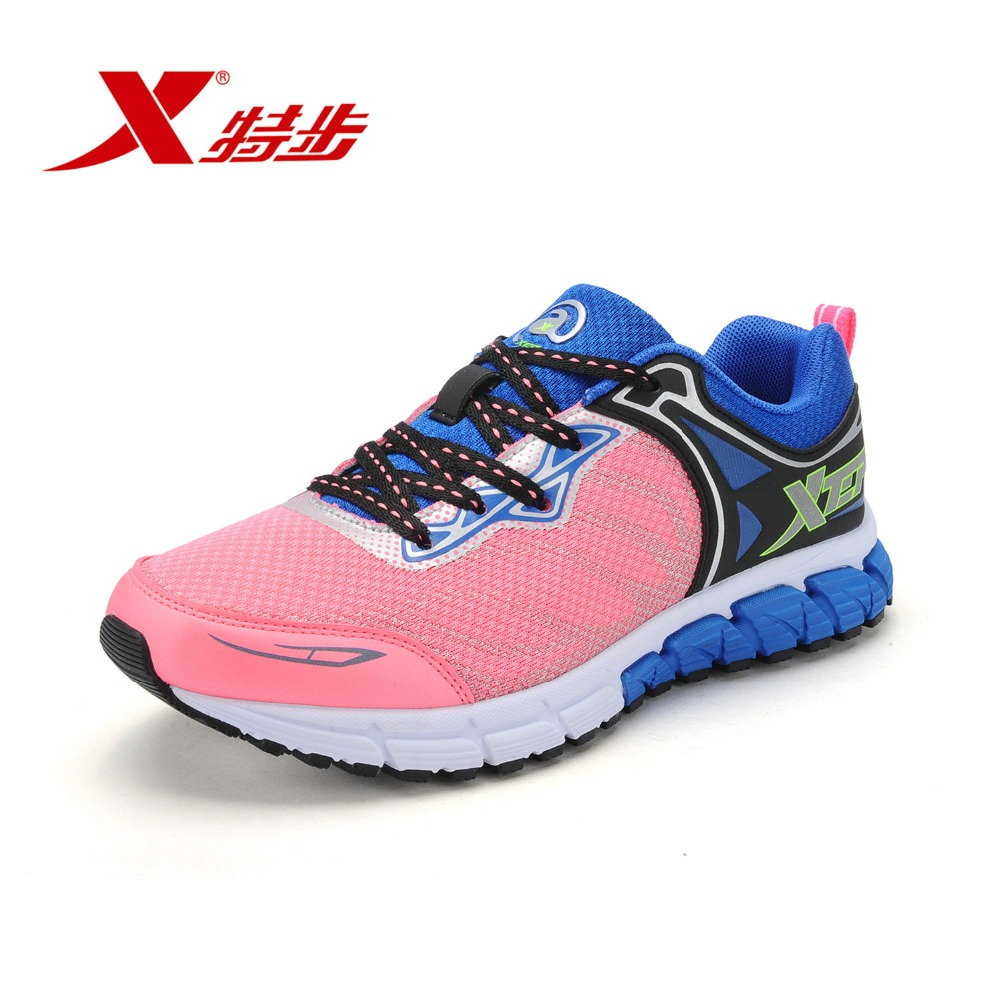 sports running shoes shopping 28 images buy all 2016