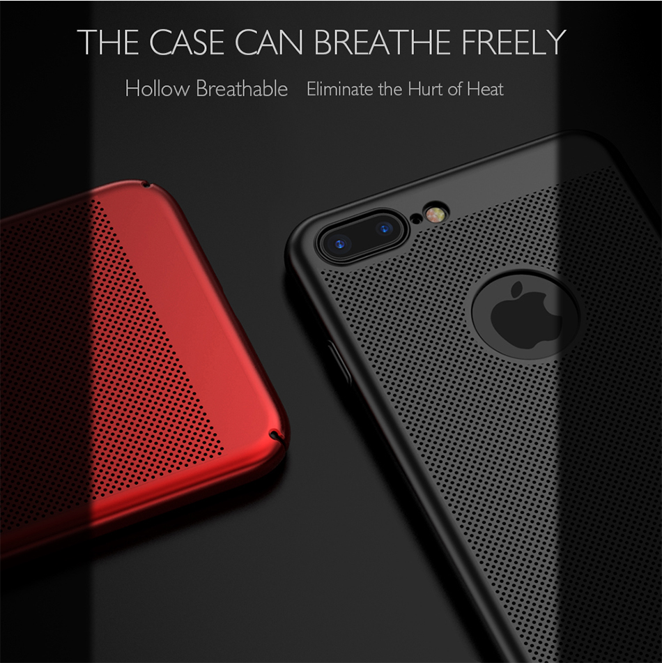 for samsung galaxy s8 hollow case  (4)
