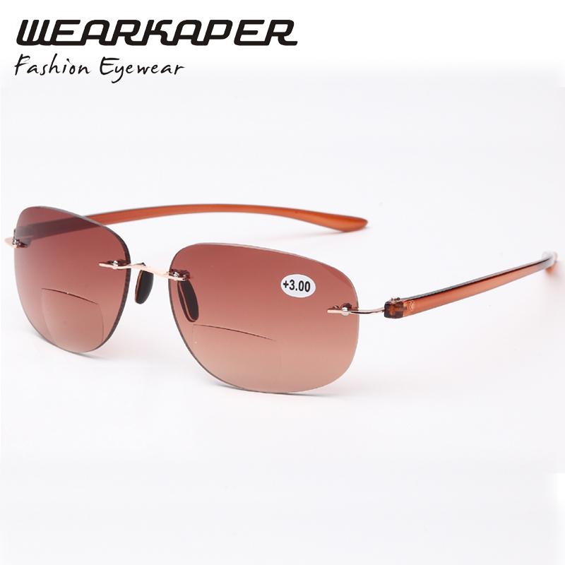 get cheap sunglasses readers bifocals aliexpress