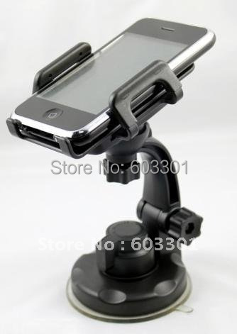 iphone holder, universal phone car holder mobile phone,color box packing - Raincoo Industrial Company Limited store