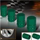 Хромовые накладки для авто Chrome styling decoration trim 20 5 , Liftgate