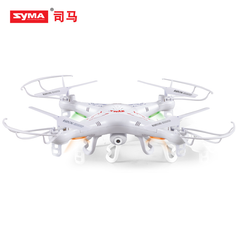 remote control helicopter syma with 32243837977 on Toy Remote Control Helicopters together with 32534311996 besides Lily Land as well symatoys in addition Syma F3 Review.