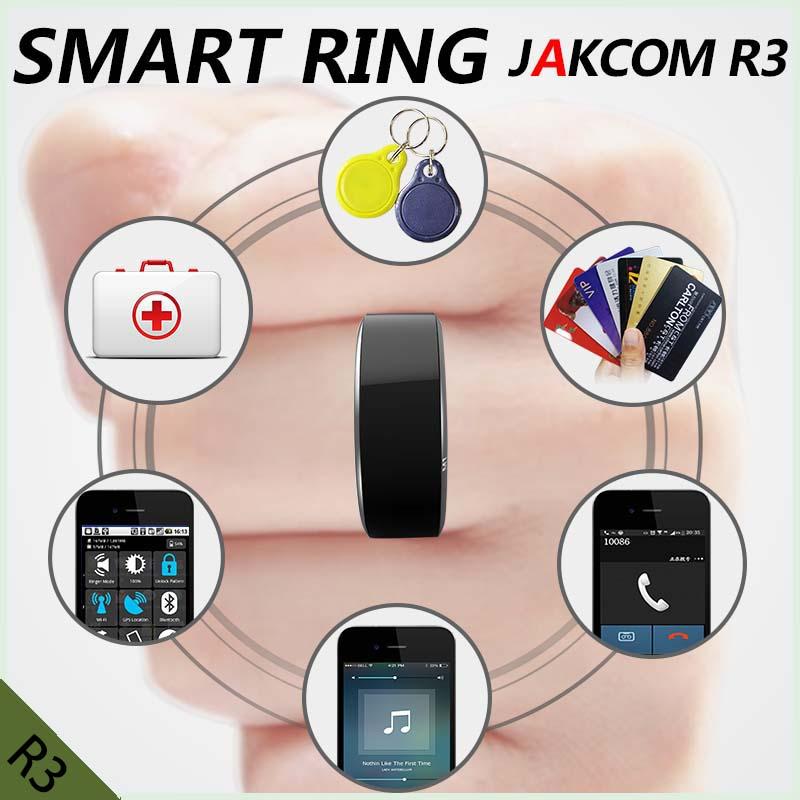 Jakcom Smart Ring R3 Hot Sale In Computer Cleaners As Computer Stofzuiger 4 Pcs Aquapel Pentalobe(China (Mainland))