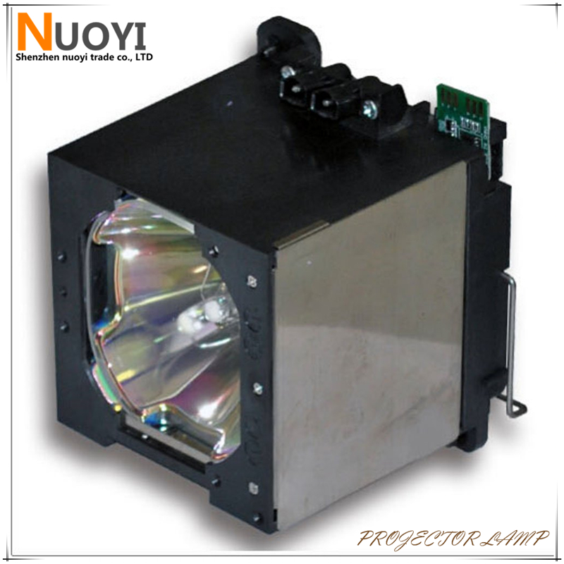Фотография Replacement Projector Lamp with Housing  456-9060   for  DUKANE ImagePro 9060