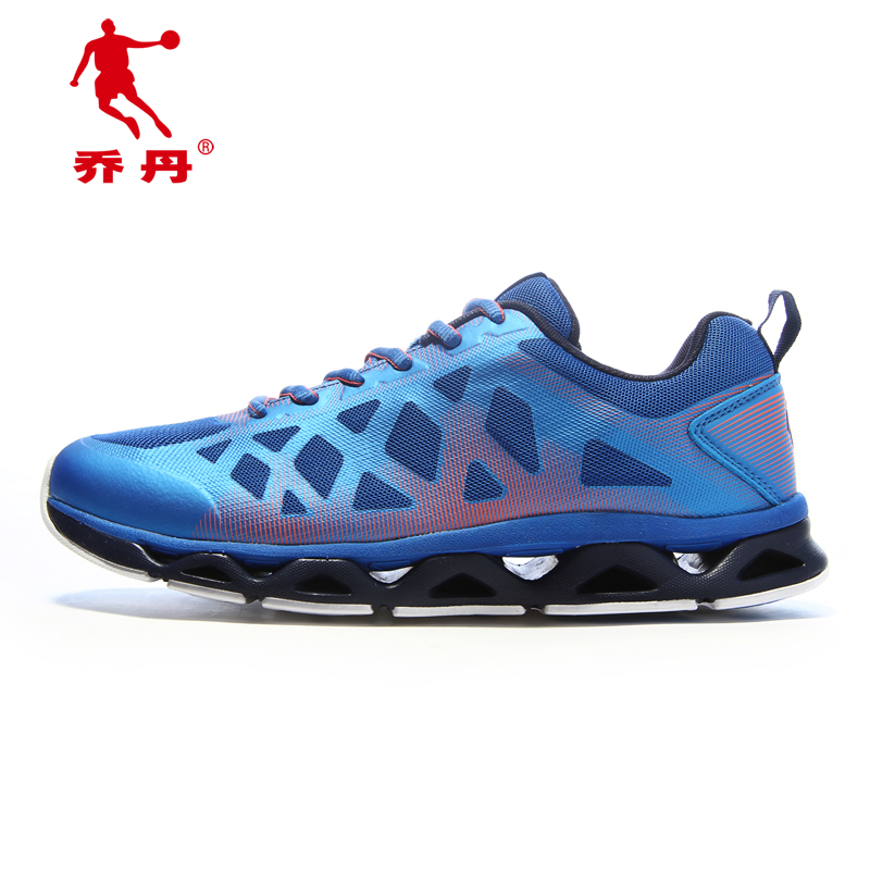 New Arrivals China Jordan Mens Running Shoes For Men Jogging Runners Runing Sports Jordans Run Shoes Free Shipping  <br><br>Aliexpress