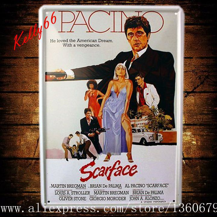 coming to america scarface and borat essay