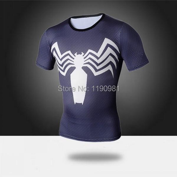 Мужская футболка NEW 2015 футболка мужская neil barrett fa01 2015