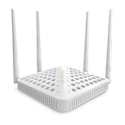 Dual Band 1200Mbps WIFI Router WIFI Repeater Tenda Wireless Router Roteador 4 Antenna WI FI Booster 802.11AC 2.4GHz&5.0GHz(China (Mainland))