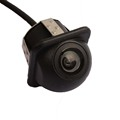 Car CCD Rear View Camera 170 Degree Wide Angle HD Night Vision Reverse Backup Parking Camera