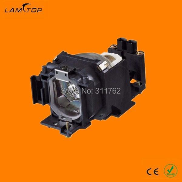 Free shipping Lamtop high quality  Compatible projector bulb module  LMP-E150  For  VPL-ES2   VPL-EX2<br><br>Aliexpress