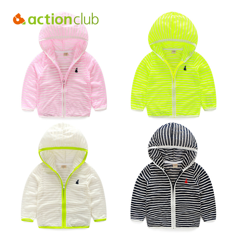 Online Get Cheap Summer Jacket Kids -Aliexpress.com | Alibaba Group