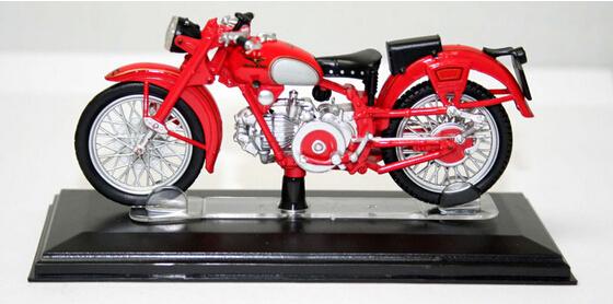 2015 new 1:22 brinquedos for miniaturas de motos carro moto miniatura kids toys para as criancas motorcycle model falcone(China (Mainland))