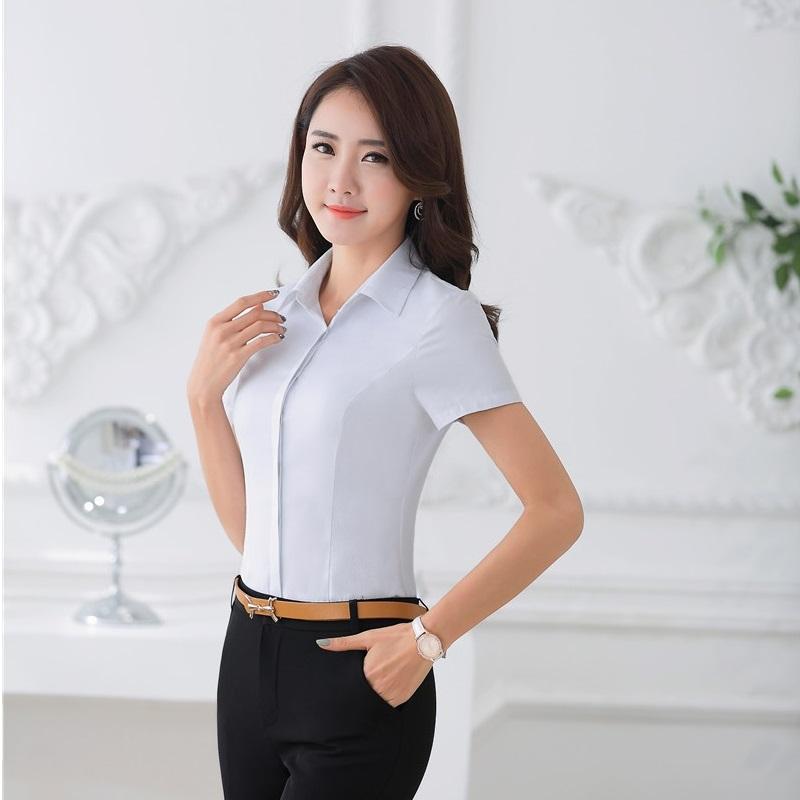 Bianco camice uniformi acquista a poco prezzo bianco for Ufficio sinistri t shirt