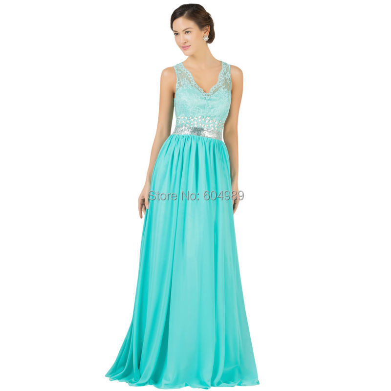 Yde Evening Dresses Designs Fashion Evening Dress