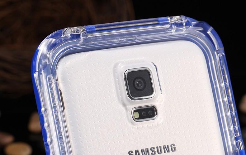 Samsung S5 case15
