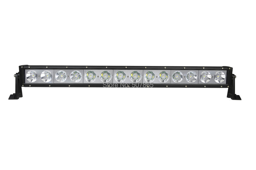 Система освещения EDCO 31.5 140W 9800LM 10/30v offroad 4 X 4 4WD система освещения brand new 120w osram offroad 12 atv 4wd utv