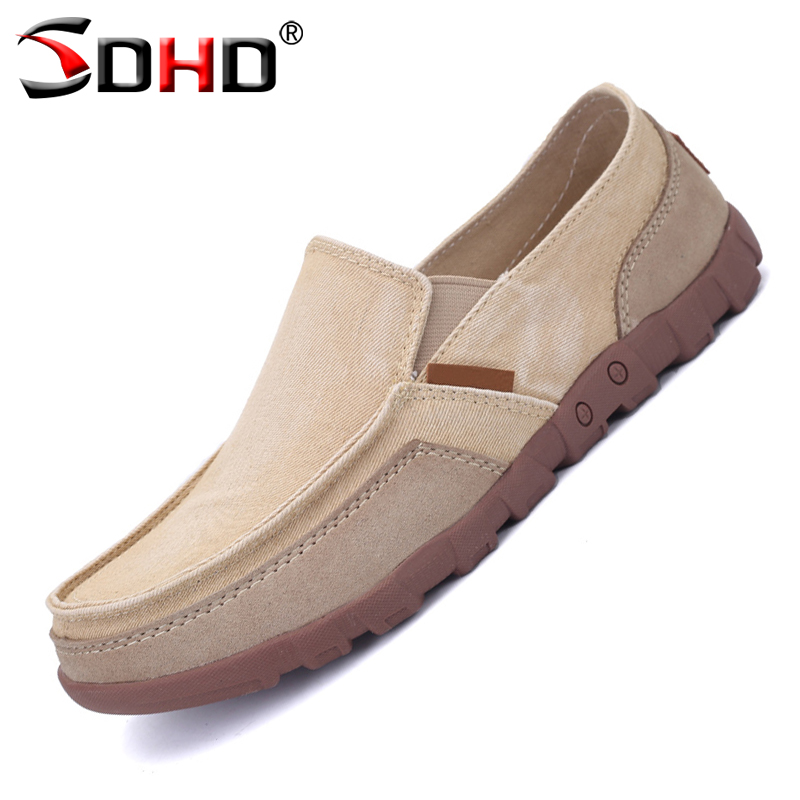 get cheap polo shoes for aliexpress
