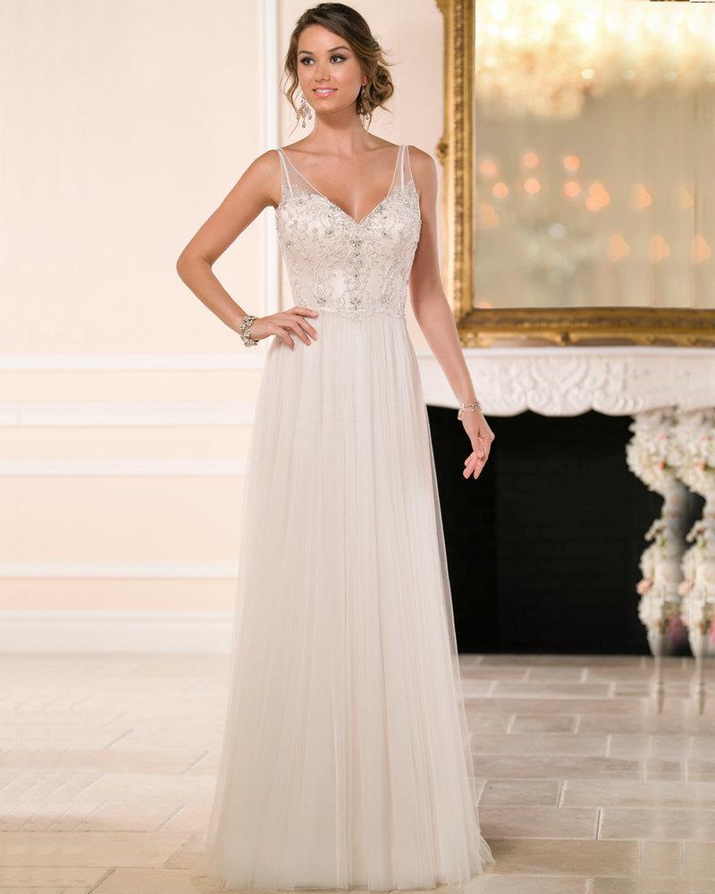 Cheap wedding dresses usa wedding dresses asian for Designer wedding dresses at discount prices